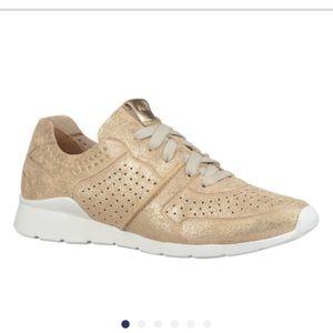 Ugg Tye Stardust sneakers